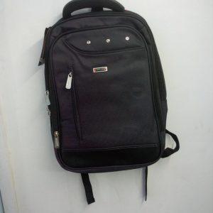 Original duslang laptop bags in Kenya