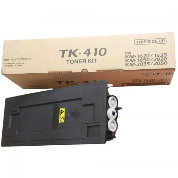 Kyocera KM 1620 toner